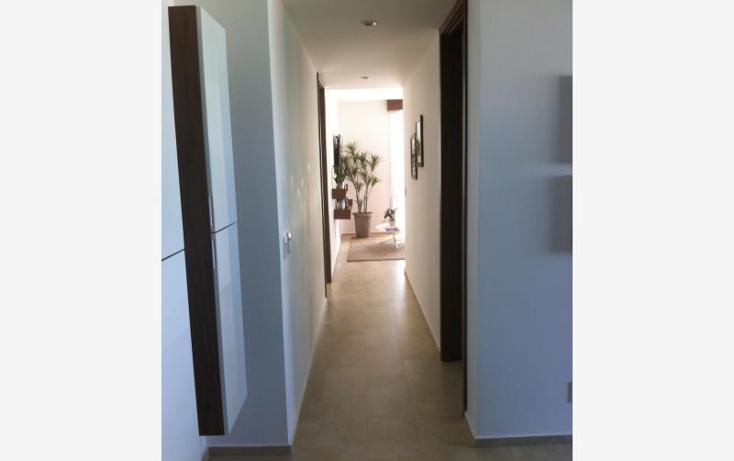 Foto de departamento en venta en  x, villas del sol, querétaro, querétaro, 1029385 No. 07