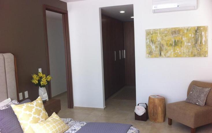 Foto de departamento en venta en  x, villas del sol, querétaro, querétaro, 1029455 No. 01