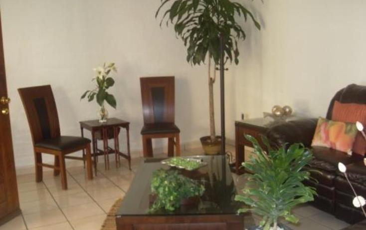 Foto de casa en renta en  x, vista hermosa, cuernavaca, morelos, 1155713 No. 02