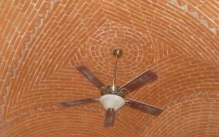 Foto de casa en renta en  x, vista hermosa, cuernavaca, morelos, 1155713 No. 04