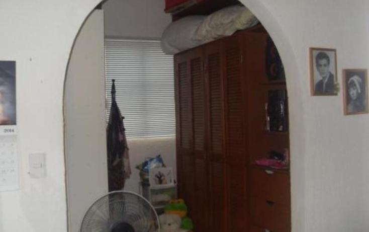 Foto de casa en venta en  x, vista hermosa, cuernavaca, morelos, 1316905 No. 05
