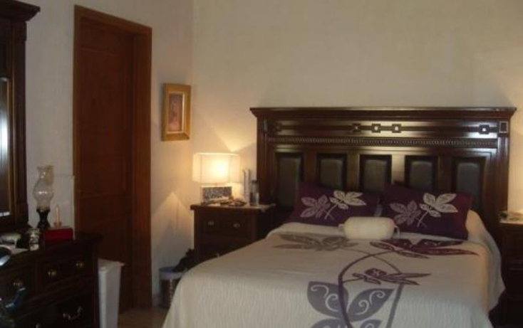 Foto de casa en venta en  x, vista hermosa, cuernavaca, morelos, 1316905 No. 06
