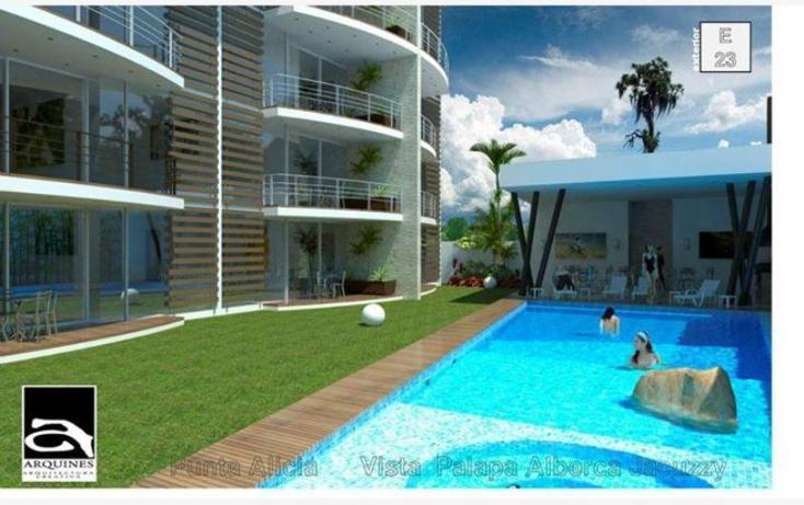Foto de departamento en venta en x x, vista hermosa, cuernavaca, morelos, 2692261 No. 03