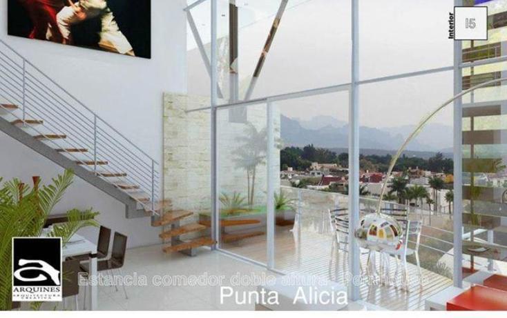 Foto de departamento en venta en x x, vista hermosa, cuernavaca, morelos, 2692261 No. 09