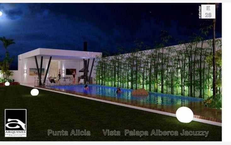 Foto de departamento en venta en  x, vista hermosa, cuernavaca, morelos, 393038 No. 05