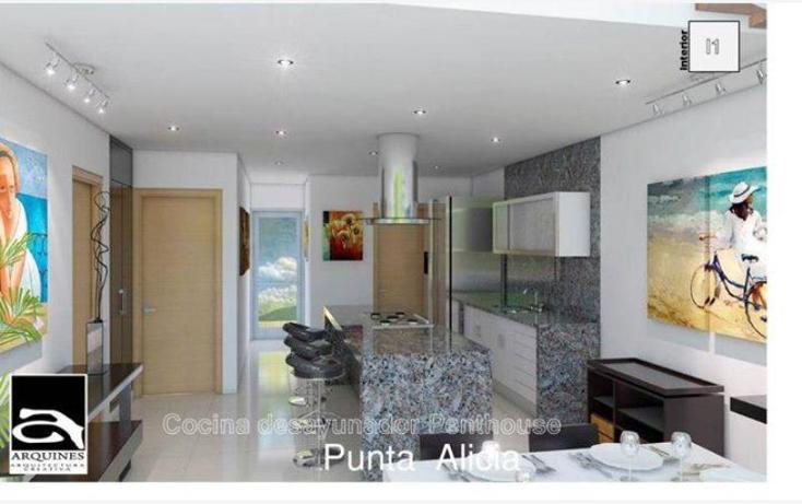 Foto de departamento en venta en  x, vista hermosa, cuernavaca, morelos, 393038 No. 06