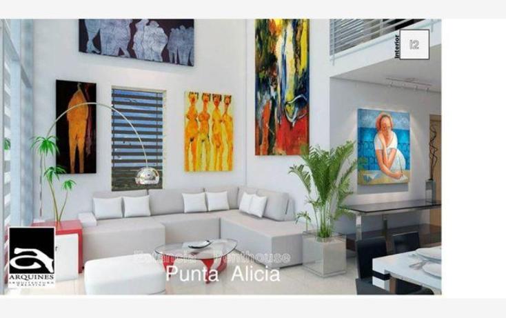 Foto de departamento en venta en  x, vista hermosa, cuernavaca, morelos, 393038 No. 07