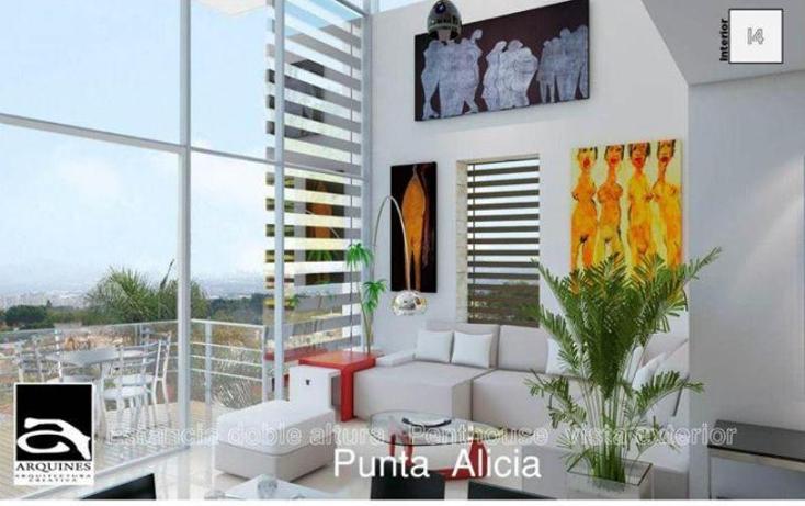 Foto de departamento en venta en  x, vista hermosa, cuernavaca, morelos, 393038 No. 08