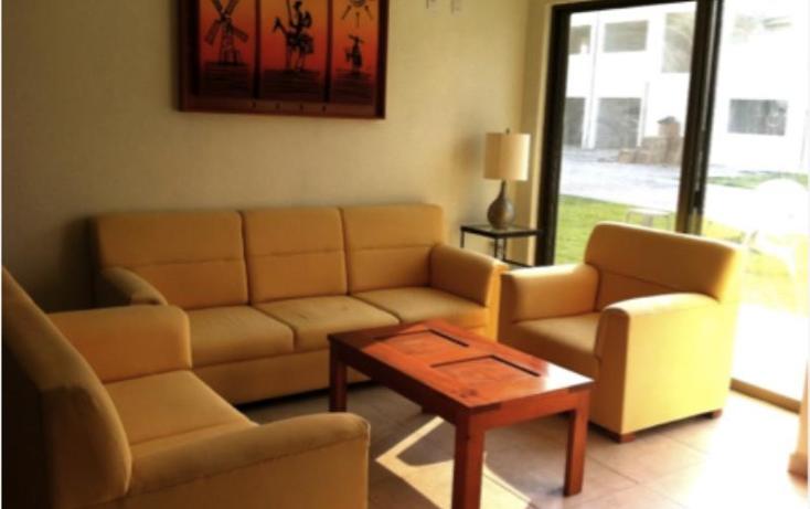 Foto de casa en venta en  x, vista hermosa, jiutepec, morelos, 1541852 No. 02