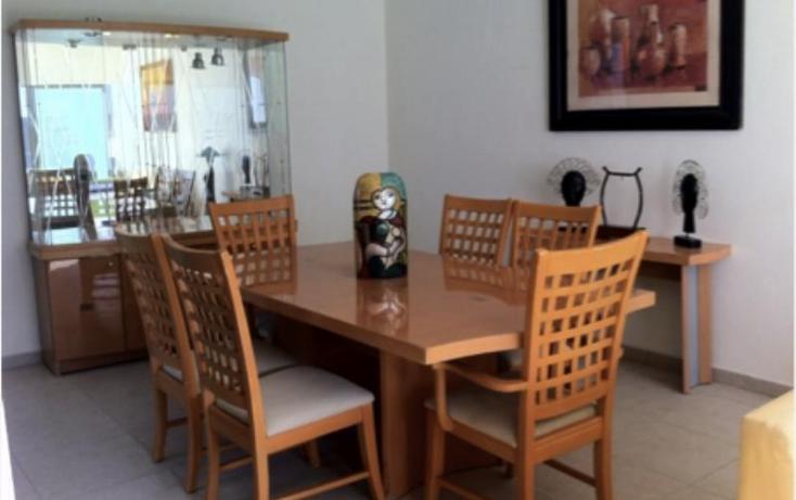 Foto de casa en venta en x x, vista hermosa, jiutepec, morelos, 1541852 No. 03