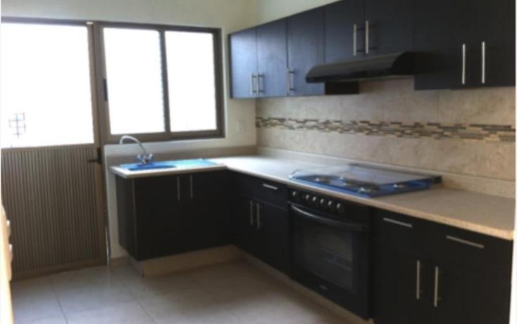 Foto de casa en venta en  x, vista hermosa, jiutepec, morelos, 1541852 No. 04