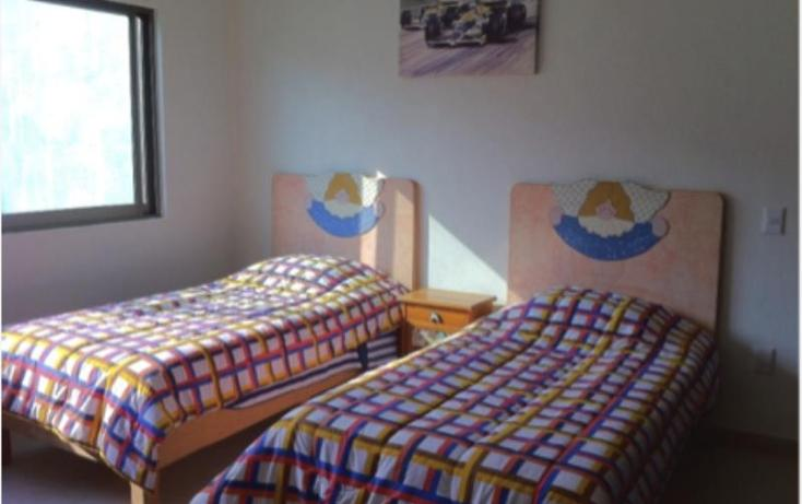 Foto de casa en venta en x x, vista hermosa, jiutepec, morelos, 1541852 No. 06