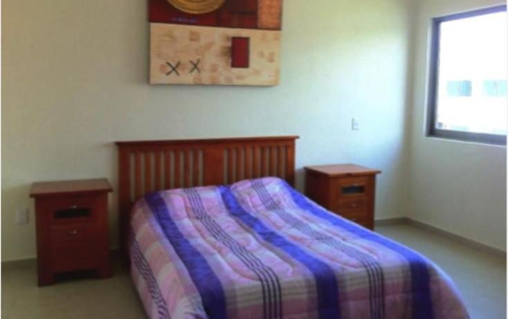 Foto de casa en venta en  x, vista hermosa, jiutepec, morelos, 1541852 No. 10
