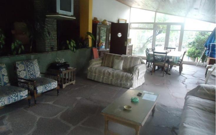Foto de terreno habitacional en venta en  x, cuernavaca centro, cuernavaca, morelos, 385623 No. 09