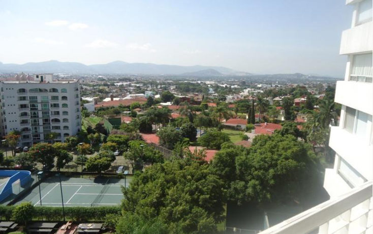 Foto de departamento en venta en x x, delicias, cuernavaca, morelos, 1737776 No. 03