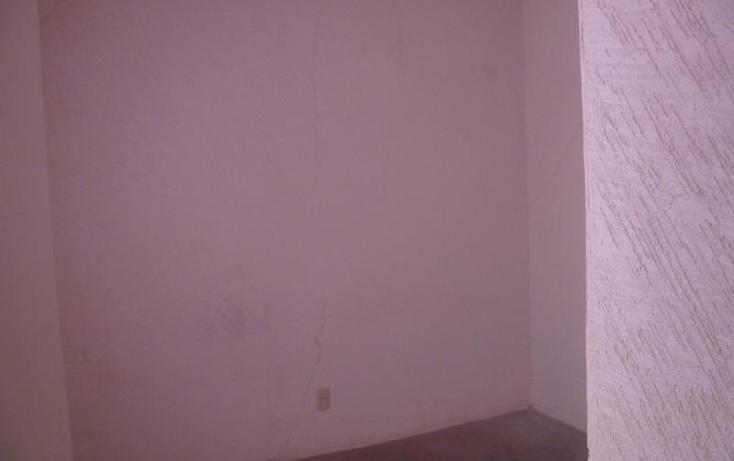 Foto de casa en venta en x x, fundadores, san juan del río, querétaro, 0 No. 02