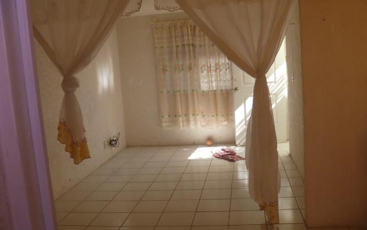 Foto de casa en venta en x x, fundadores, san juan del río, querétaro, 0 No. 04
