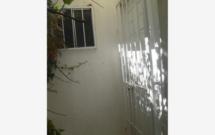 Foto de casa en venta en x x, fundadores, san juan del río, querétaro, 0 No. 12