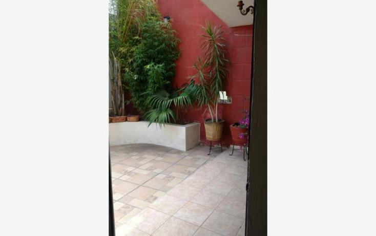 Foto de casa en venta en x x, infonavit pedregoso, san juan del río, querétaro, 0 No. 03