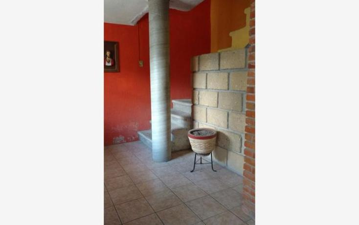 Foto de casa en venta en x x, infonavit pedregoso, san juan del río, querétaro, 0 No. 04