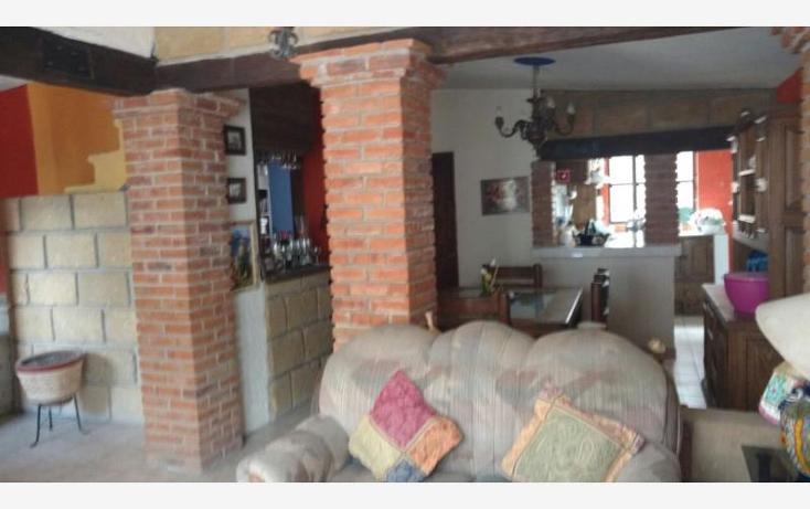 Foto de casa en venta en x x, infonavit pedregoso, san juan del río, querétaro, 0 No. 05