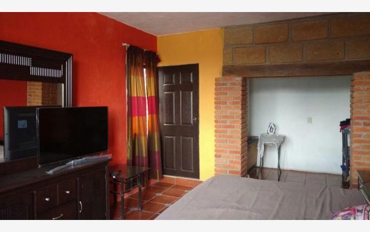 Foto de casa en venta en x x, infonavit pedregoso, san juan del río, querétaro, 0 No. 07