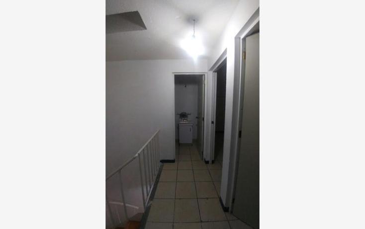 Foto de casa en venta en x x, infonavit pedregoso, san juan del río, querétaro, 0 No. 08