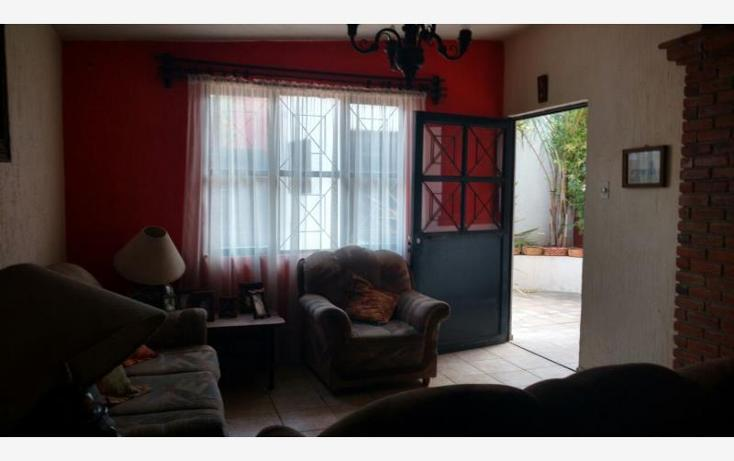 Foto de casa en venta en x x, infonavit pedregoso, san juan del río, querétaro, 0 No. 09
