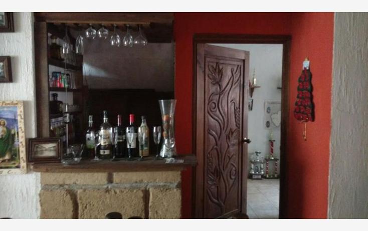Foto de casa en venta en x x, infonavit pedregoso, san juan del río, querétaro, 0 No. 12
