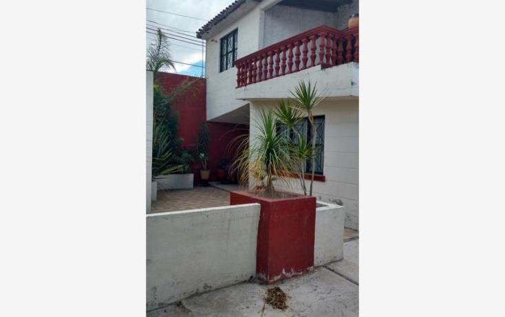 Foto de casa en venta en x x, infonavit pedregoso, san juan del río, querétaro, 0 No. 13