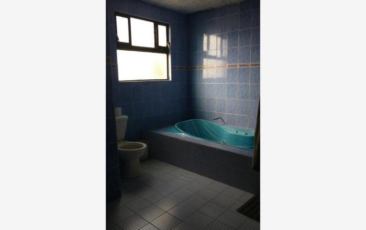 Foto de casa en venta en x x, infonavit pedregoso, san juan del río, querétaro, 0 No. 14