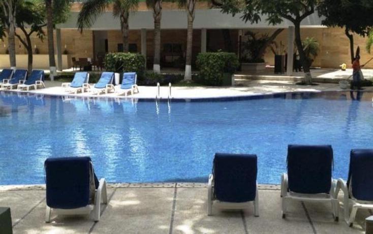 Foto de departamento en venta en x x, lomas de la selva, cuernavaca, morelos, 376546 No. 05
