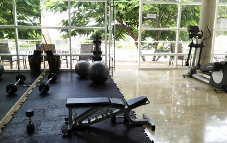 Foto de departamento en venta en x x, lomas de la selva, cuernavaca, morelos, 376546 No. 08