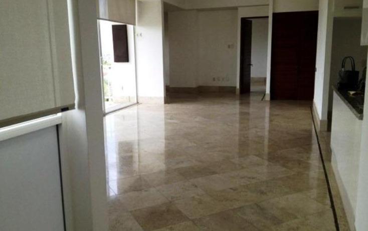 Foto de departamento en venta en x x, lomas de la selva, cuernavaca, morelos, 376546 No. 09