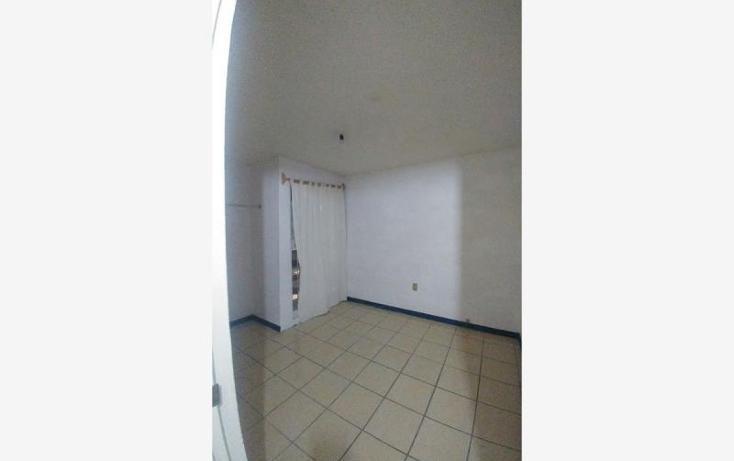 Foto de casa en venta en x x, lomas de san juan, san juan del río, querétaro, 0 No. 09