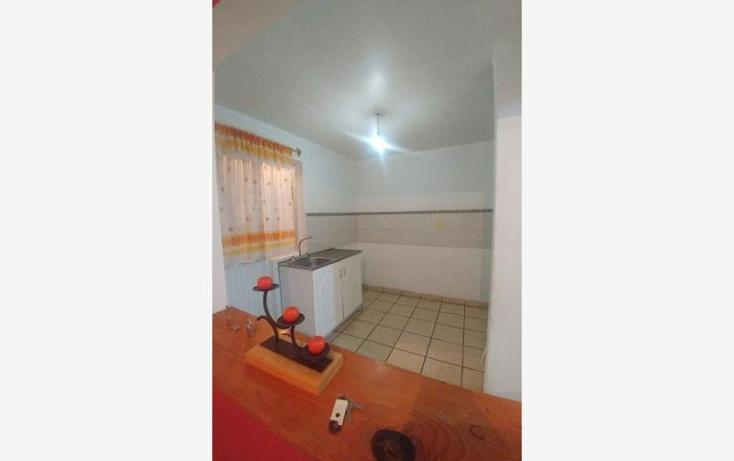 Foto de casa en venta en x x, lomas de san juan, san juan del río, querétaro, 0 No. 10
