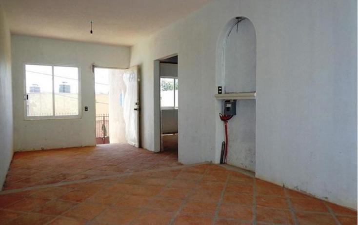 Foto de casa en venta en x x, lomas de trujillo, emiliano zapata, morelos, 477966 No. 33