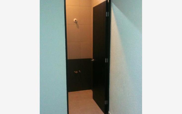 Foto de casa en venta en x x, lomas de zompantle, cuernavaca, morelos, 628917 No. 35