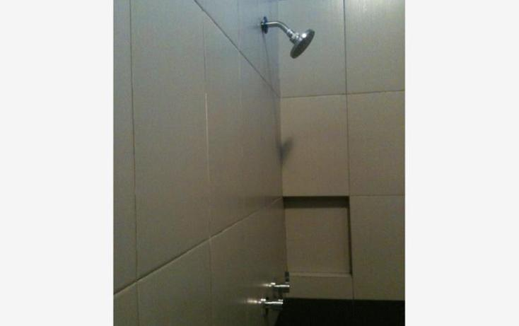 Foto de casa en venta en x x, lomas de zompantle, cuernavaca, morelos, 628917 No. 37