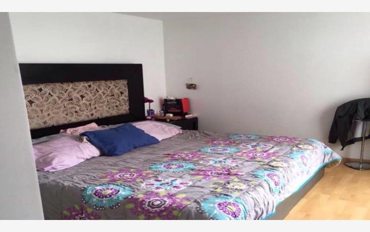 Foto de departamento en venta en x x, miguel hidalgo, tlalpan, distrito federal, 4236976 No. 04