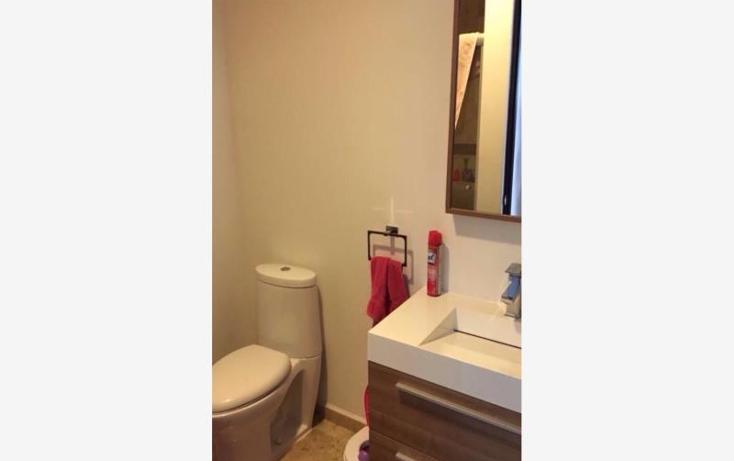 Foto de departamento en venta en x x, miguel hidalgo, tlalpan, distrito federal, 4236976 No. 05