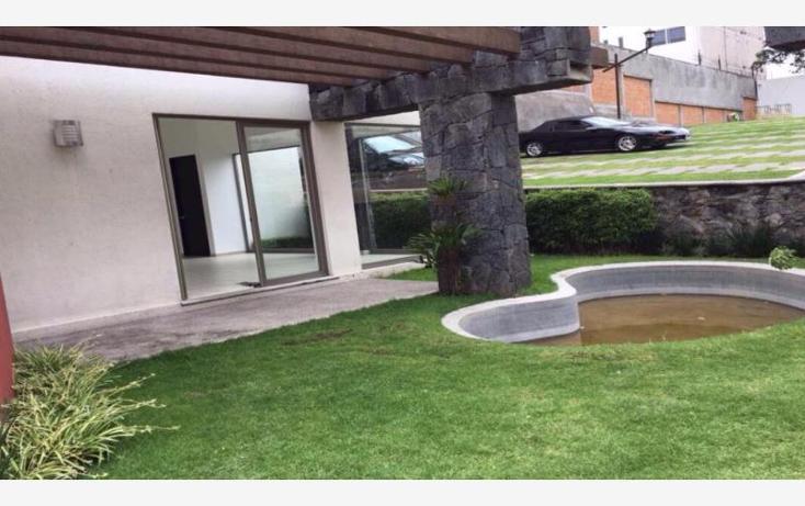 Foto de departamento en venta en x x, miguel hidalgo, tlalpan, distrito federal, 4236976 No. 06
