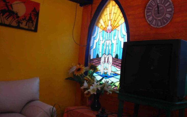 Foto de casa en renta en x x, pedregal de las fuentes, jiutepec, morelos, 667465 No. 22