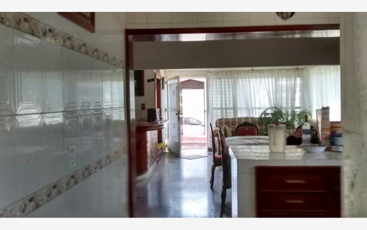 Foto de casa en venta en x x, progreso, jiutepec, morelos, 903193 No. 02
