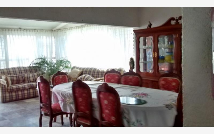 Foto de casa en venta en x x, progreso, jiutepec, morelos, 903193 No. 03