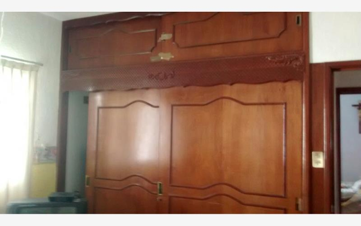 Foto de casa en venta en x x, progreso, jiutepec, morelos, 903193 No. 05