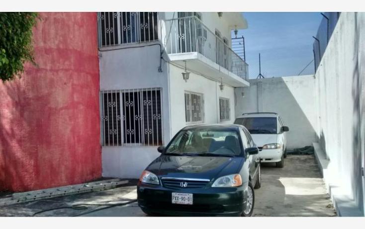 Foto de casa en venta en x x, progreso, jiutepec, morelos, 903193 No. 07