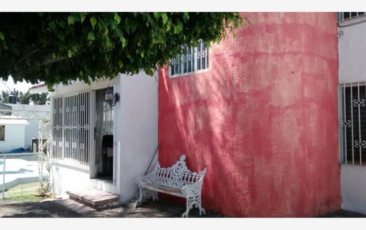 Foto de casa en venta en x x, progreso, jiutepec, morelos, 903193 No. 09