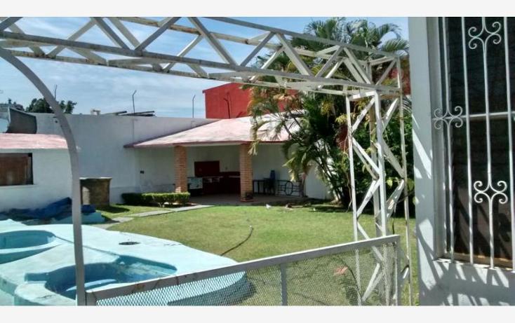Foto de casa en venta en x x, progreso, jiutepec, morelos, 903193 No. 11