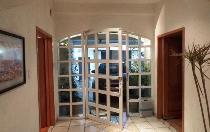 Foto de casa en venta en x x, san mateo xalpa, xochimilco, distrito federal, 0 No. 02